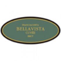 Franciacorta Cuvèe Brut Bellavista lt.0,75