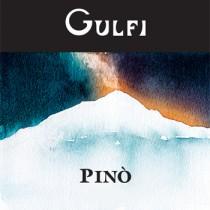 Pinò 2012 Gulfi lt.0,75